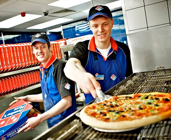 EuropaPromotex_LABORAL_dominos