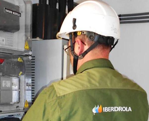 EuropaPromotex_LABORAL_iberdrola